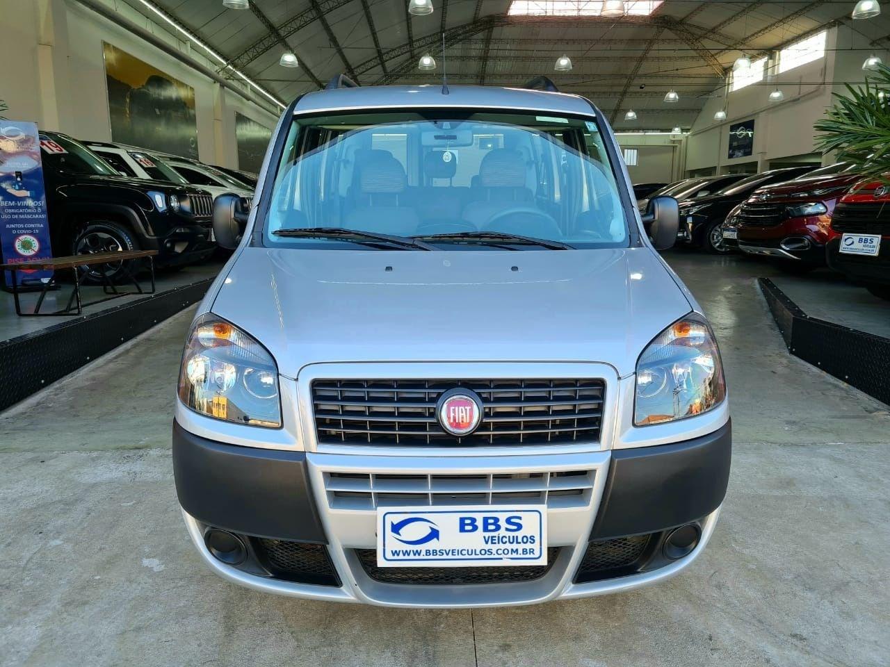 //www.autoline.com.br/carro/fiat/doblo-18-essence-16v-flex-4p-manual/2020/sao-paulo-sp/14848727
