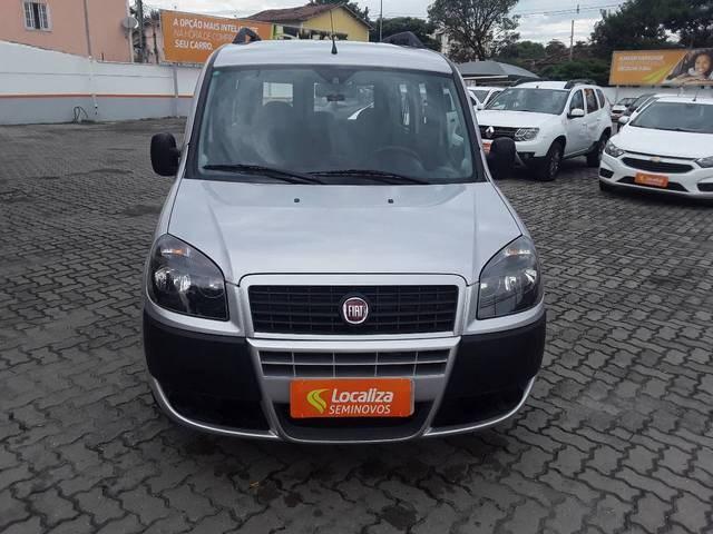 //www.autoline.com.br/carro/fiat/doblo-18-essence-16v-flex-4p-manual/2020/rio-de-janeiro-rj/14893542
