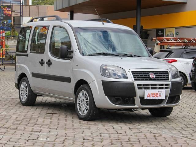 //www.autoline.com.br/carro/fiat/doblo-18-essence-16v-flex-4p-manual/2020/juiz-de-fora-mg/14900842