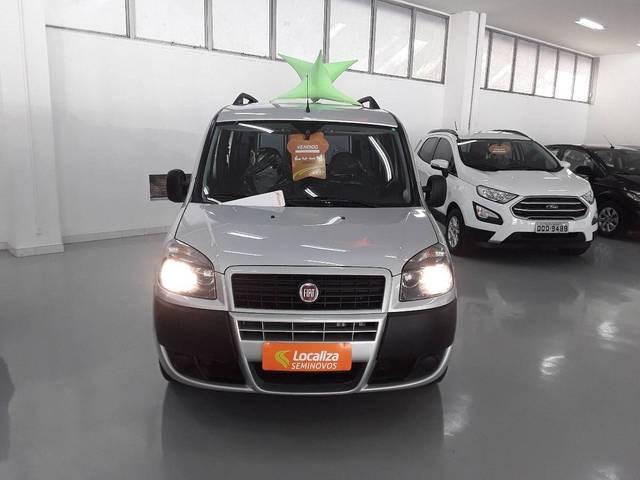 //www.autoline.com.br/carro/fiat/doblo-18-essence-16v-flex-4p-manual/2020/sao-paulo-sp/14922762