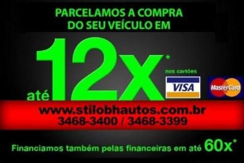 //www.autoline.com.br/carro/fiat/doblo-14-elx-8v-flex-4p-manual/2010/belo-horizonte-mg/14932217