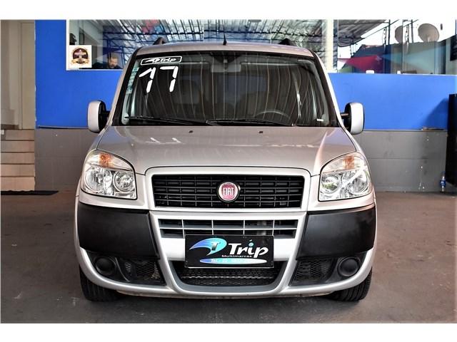 //www.autoline.com.br/carro/fiat/doblo-18-essence-16v-flex-4p-manual/2017/rio-de-janeiro-rj/14969609