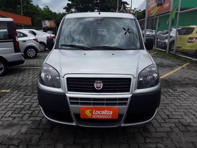 //www.autoline.com.br/carro/fiat/doblo-18-essence-16v-flex-4p-manual/2020/rio-de-janeiro-rj/14973059