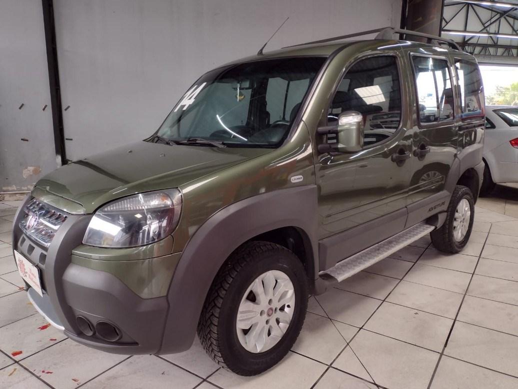 //www.autoline.com.br/carro/fiat/doblo-18-adventure-16v-flex-4p-manual/2014/sao-paulo-sp/14993383
