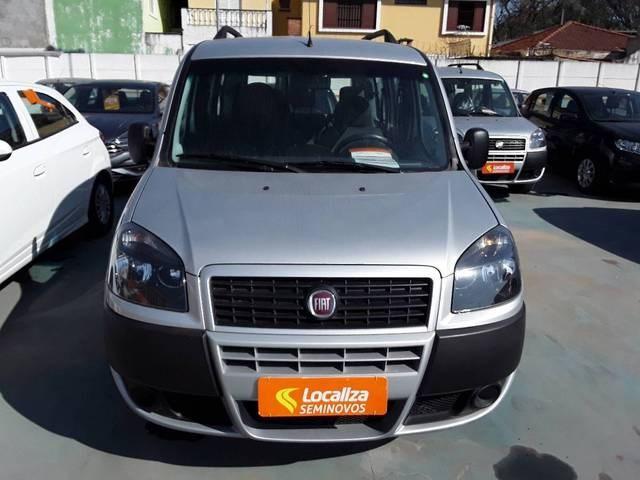 //www.autoline.com.br/carro/fiat/doblo-18-essence-16v-flex-4p-manual/2020/sao-paulo-sp/15013682