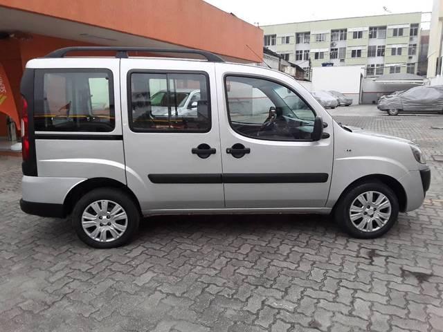 //www.autoline.com.br/carro/fiat/doblo-18-essence-16v-flex-4p-manual/2020/duque-de-caxias-rj/15049362