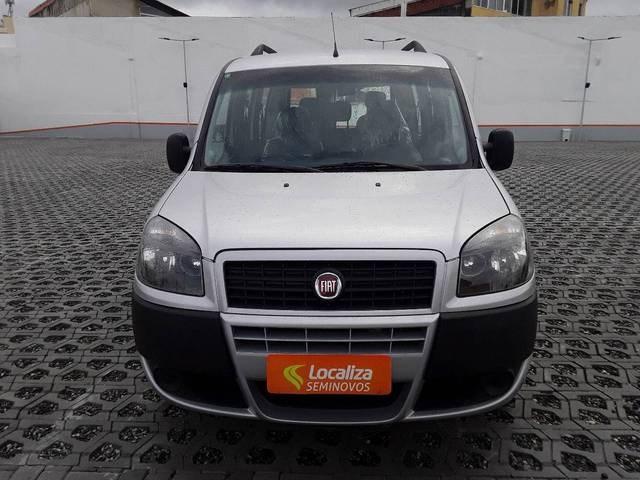 //www.autoline.com.br/carro/fiat/doblo-18-essence-16v-flex-4p-manual/2020/rio-de-janeiro-rj/15069901