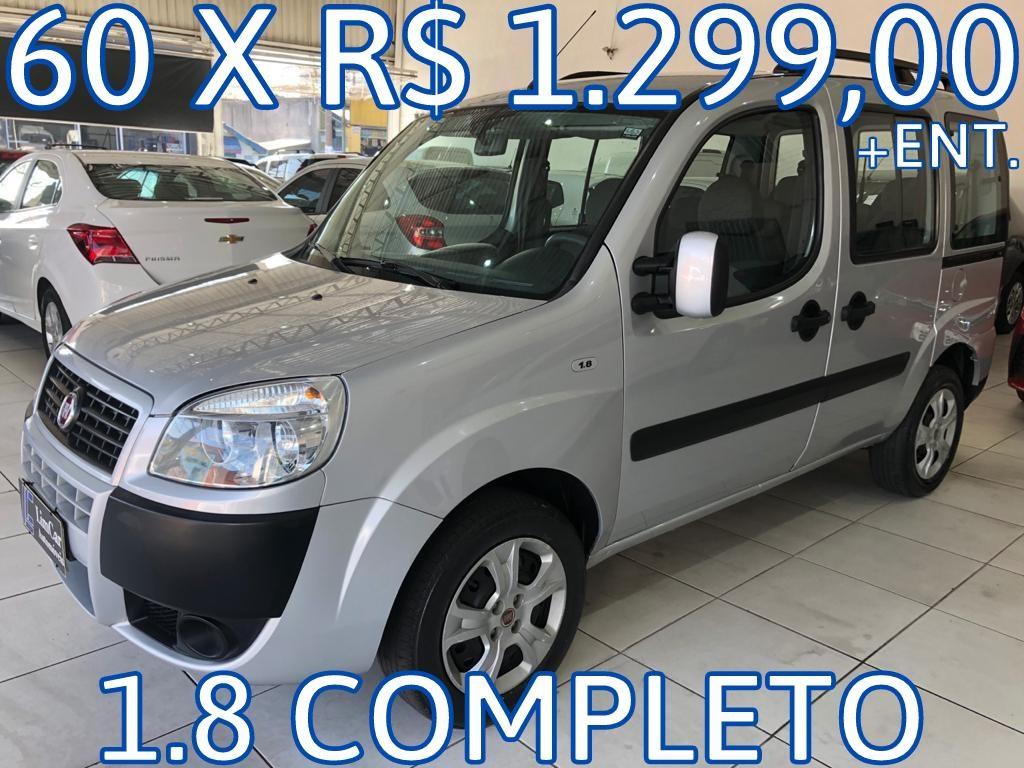 //www.autoline.com.br/carro/fiat/doblo-18-essence-7l-16v-flex-4p-manual/2018/sao-paulo-sp/15135368