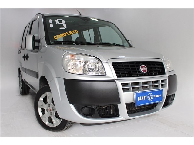 //www.autoline.com.br/carro/fiat/doblo-18-essence-16v-flex-4p-manual/2019/sao-joao-de-meriti-rj/15155436