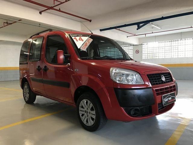 //www.autoline.com.br/carro/fiat/doblo-18-essence-16v-flex-4p-manual/2014/sao-paulo-sp/15162185