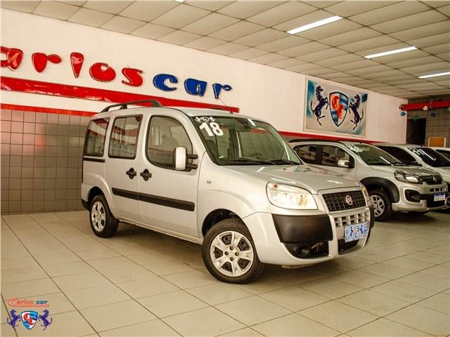 //www.autoline.com.br/carro/fiat/doblo-18-essence-16v-flex-4p-manual/2018/nova-iguacu-rj/15199100