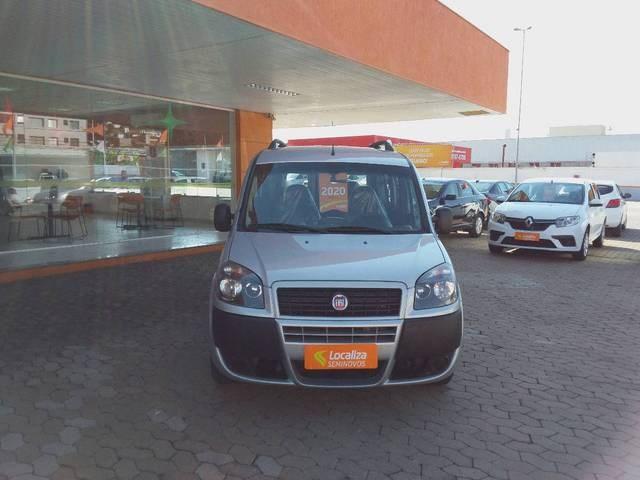 //www.autoline.com.br/carro/fiat/doblo-18-essence-16v-flex-4p-manual/2020/betim-mg/15205644