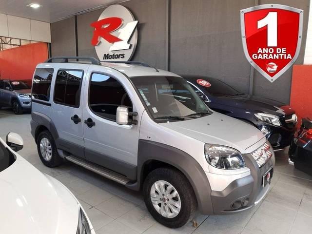 //www.autoline.com.br/carro/fiat/doblo-18-adventure-16v-flex-4p-manual/2014/sao-paulo-sp/15222177