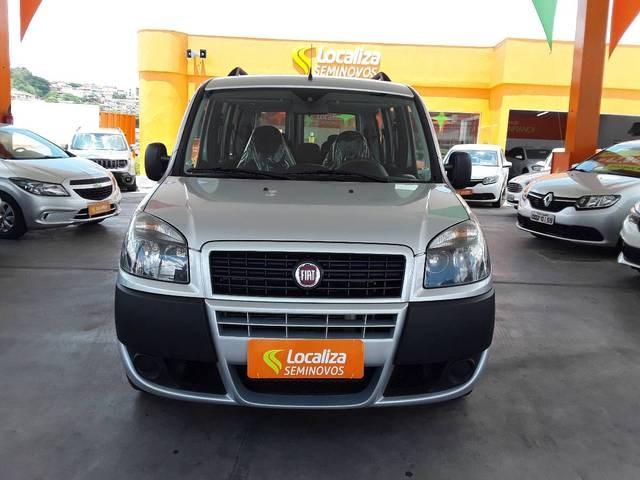//www.autoline.com.br/carro/fiat/doblo-18-essence-16v-flex-4p-manual/2019/belo-horizonte-mg/15223912