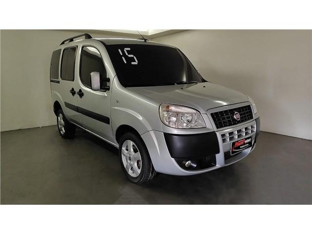 //www.autoline.com.br/carro/fiat/doblo-18-essence-16v-flex-4p-manual/2015/rio-de-janeiro-rj/15238778
