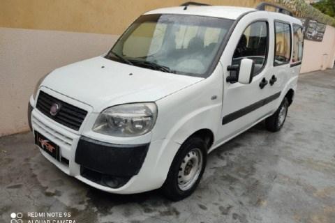//www.autoline.com.br/carro/fiat/doblo-14-attractive-8v-flex-4p-manual/2013/belo-horizonte-mg/15245819