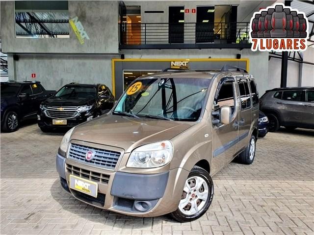 //www.autoline.com.br/carro/fiat/doblo-14-fire-attractive-8v-flex-4p-manual/2015/sao-paulo-sp/15252562