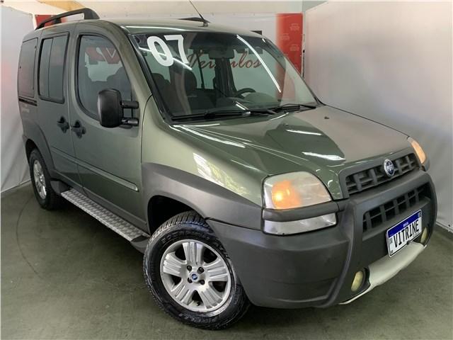 //www.autoline.com.br/carro/fiat/doblo-18-adventure-8v-flex-4p-manual/2007/belo-horizonte-mg/15260405