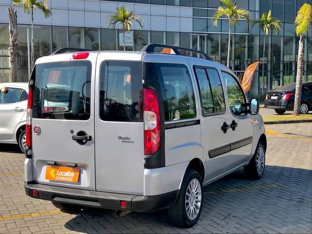 //www.autoline.com.br/carro/fiat/doblo-18-essence-7l-16v-flex-4p-manual/2020/rio-de-janeiro-rj/15339822