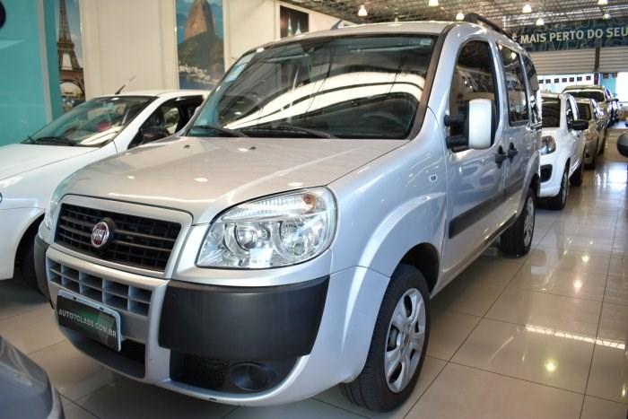 //www.autoline.com.br/carro/fiat/doblo-18-essence-7l-16v-flex-4p-manual/2018/sorocaba-sp/15348985
