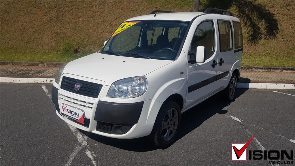 //www.autoline.com.br/carro/fiat/doblo-18-essence-7l-16v-flex-4p-manual/2018/sao-jose-dos-campos-sp/15373140