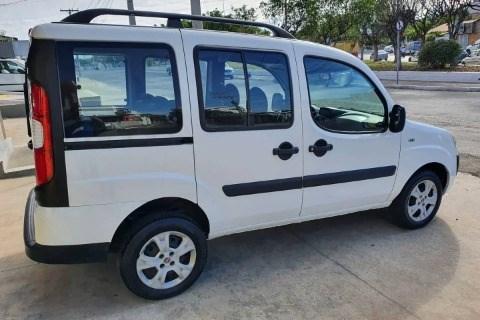 //www.autoline.com.br/carro/fiat/doblo-18-essence-16v-flex-4p-manual/2016/jequie-ba/15518729
