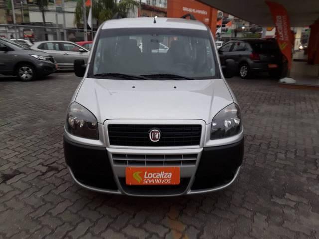 //www.autoline.com.br/carro/fiat/doblo-18-essence-16v-flex-4p-manual/2020/rio-de-janeiro-rj/15580781