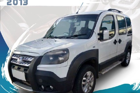 //www.autoline.com.br/carro/fiat/doblo-18-adventure-xingu-16v-flex-4p-manual/2013/goiania-go/15646610