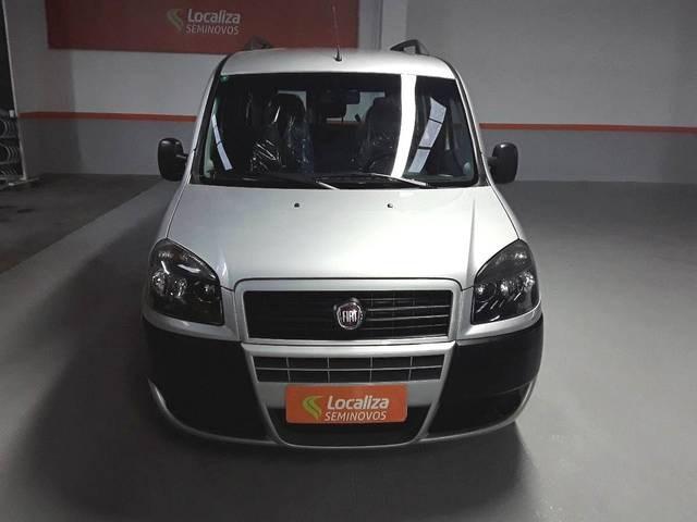 //www.autoline.com.br/carro/fiat/doblo-18-essence-16v-flex-4p-manual/2020/rio-de-janeiro-rj/15648759