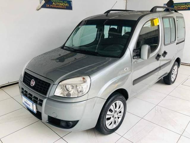 //www.autoline.com.br/carro/fiat/doblo-18-essence-16v-flex-4p-manual/2016/recife-pe/15649217