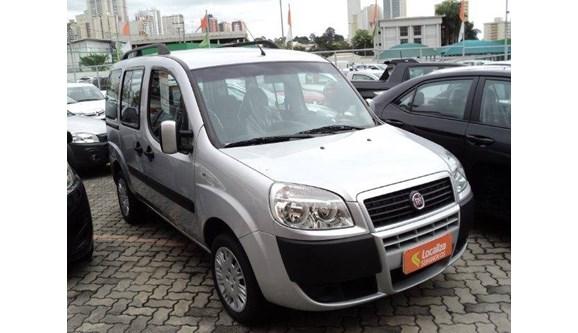 //www.autoline.com.br/carro/fiat/doblo-18-essence-16v-flex-4p-manual/2018/sao-jose-dos-campos-sp/7295690