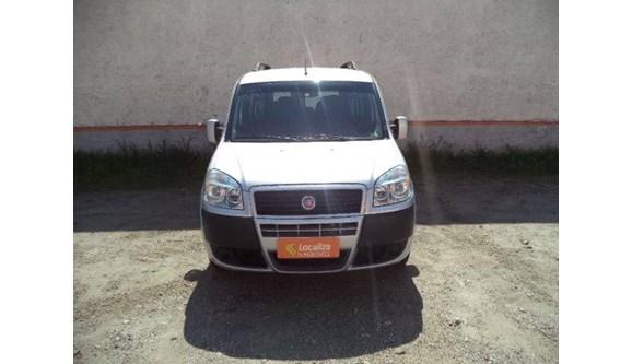 //www.autoline.com.br/carro/fiat/doblo-18-essence-16v-flex-4p-manual/2018/sao-paulo-sp/7477607