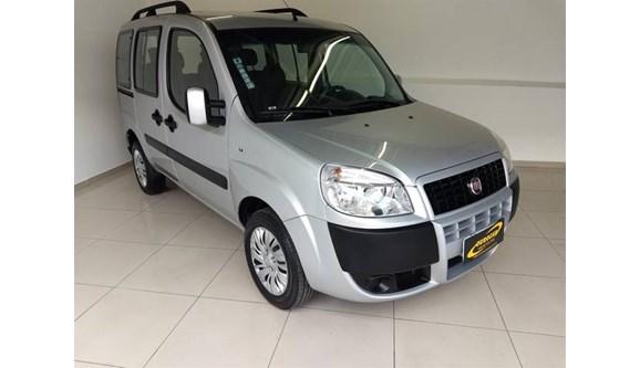 //www.autoline.com.br/carro/fiat/doblo-18-essence-16v-flex-4p-manual/2017/aracoiaba-da-serra-sp/7493380