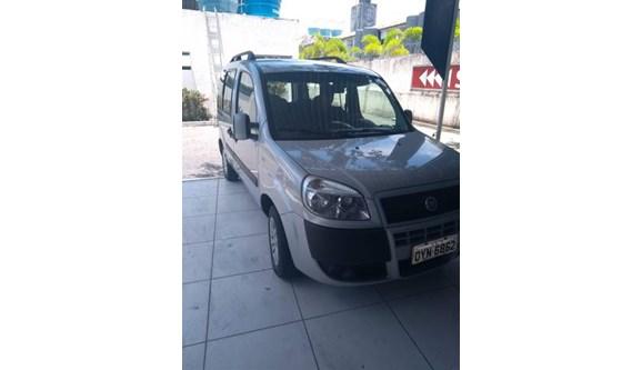 //www.autoline.com.br/carro/fiat/doblo-14-attractive-8v-flex-4p-manual/2014/olinda-pe/7497560