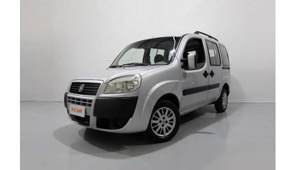 //www.autoline.com.br/carro/fiat/doblo-14-attractive-8v-flex-4p-manual/2014/sao-paulo-sp/7549158