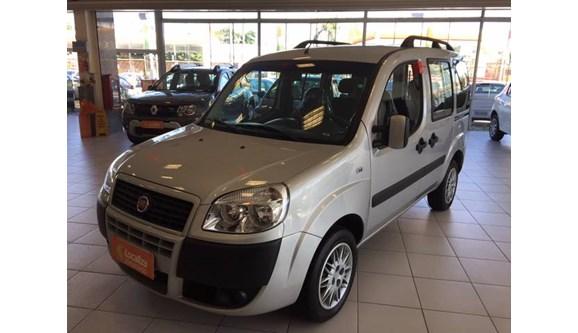 //www.autoline.com.br/carro/fiat/doblo-18-essence-16v-flex-4p-manual/2018/sao-paulo-sp/7777078