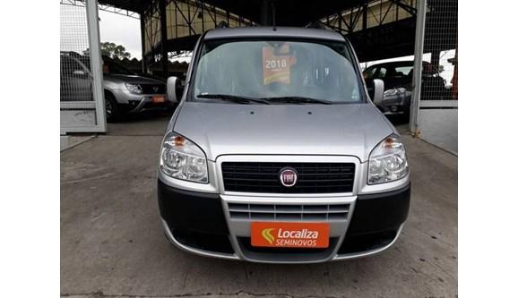 //www.autoline.com.br/carro/fiat/doblo-18-essence-16v-flex-4p-manual/2018/sao-paulo-sp/7797489