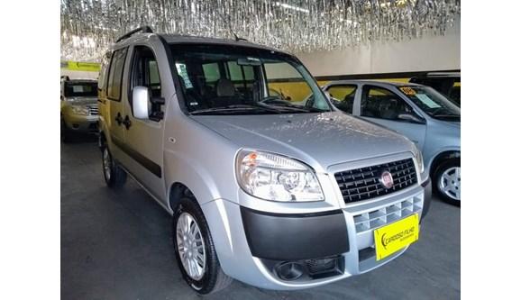 //www.autoline.com.br/carro/fiat/doblo-18-essence-16v-flex-4p-manual/2017/sorocaba-sp/7919498