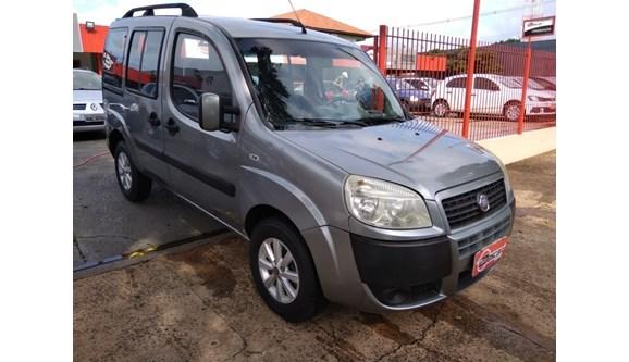 //www.autoline.com.br/carro/fiat/doblo-18-essence-16v-flex-4p-manual/2012/cascavel-pr/8149181