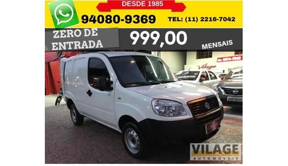 //www.autoline.com.br/carro/fiat/doblo-14-cargo-mpi-fire-flex-8v-2p/2015/sao-paulo-sp/8160330