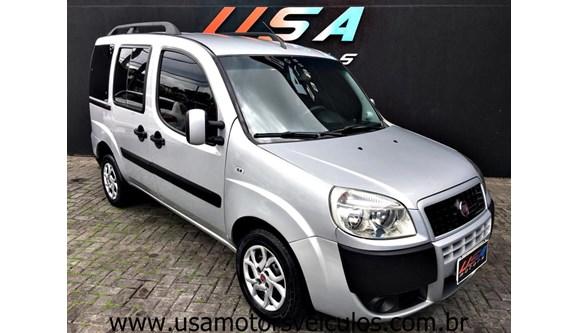 //www.autoline.com.br/carro/fiat/doblo-14-attractive-8v-flex-4p-manual/2014/curitiba-pr/8184870
