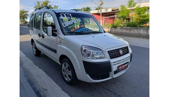 //www.autoline.com.br/carro/fiat/doblo-18-essence-16v-flex-4p-manual/2018/sao-paulo-sp/8451196