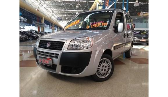 //www.autoline.com.br/carro/fiat/doblo-18-essence-16v-flex-4p-manual/2018/santo-andre-sp/8470993