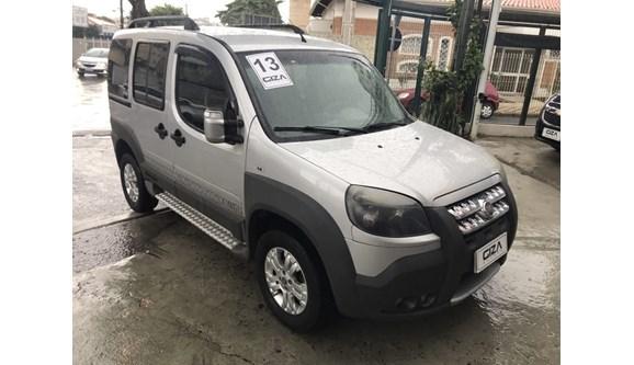 //www.autoline.com.br/carro/fiat/doblo-18-adventure-xingu-16v-flex-4p-manual/2013/taubate-sp/8514152