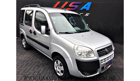 //www.autoline.com.br/carro/fiat/doblo-18-essence-16v-flex-4p-manual/2012/curitiba-pr/8560064