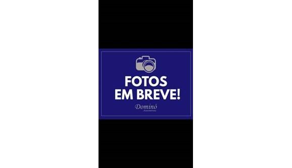 //www.autoline.com.br/carro/fiat/doblo-18-adventure-16v-flex-4p-manual/2013/niteroi-rj/8952211