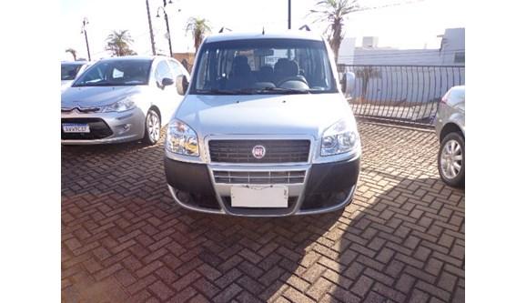 //www.autoline.com.br/carro/fiat/doblo-18-essence-16v-flex-4p-manual/2013/cascavel-pr/9065550