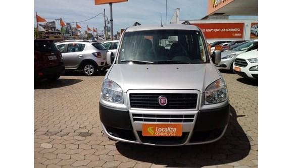 //www.autoline.com.br/carro/fiat/doblo-18-essence-16v-flex-4p-manual/2018/betim-mg/9140825