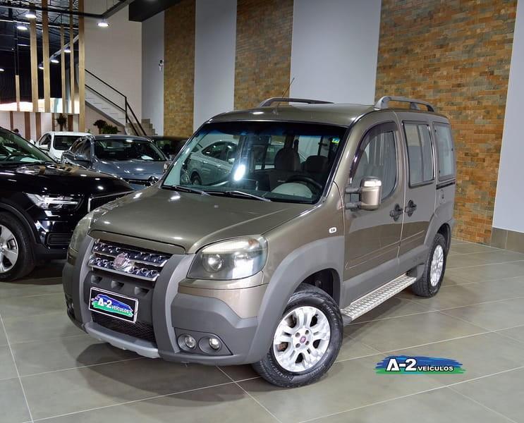 //www.autoline.com.br/carro/fiat/doblo-18-adventure-xingu-16v-flex-4p-manual/2013/campinas-sp/9262204