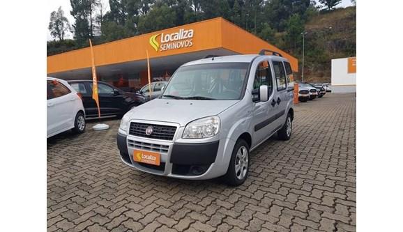 //www.autoline.com.br/carro/fiat/doblo-18-essence-16v-flex-4p-manual/2018/caxias-do-sul-rs/9298630